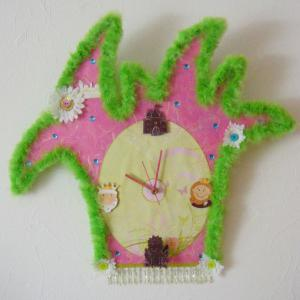 diy-childrens-clocks2
