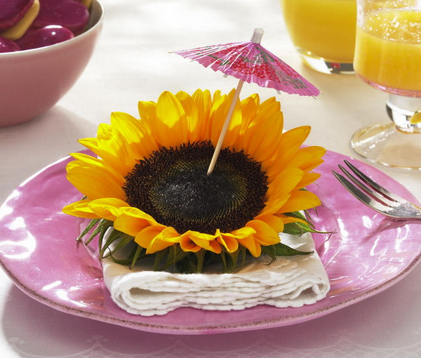 eco-summery-napkins-and-plates