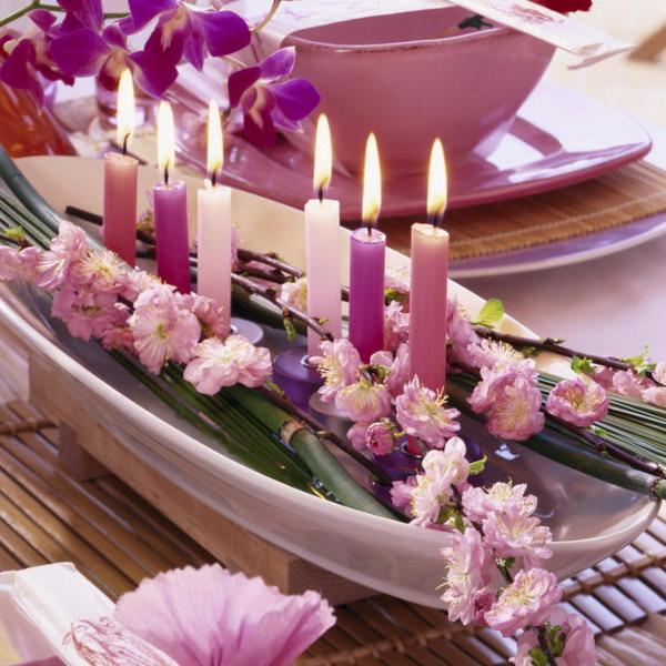 exotic-flowers-arrangement