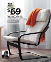 ikea-2012-catalog-review-discount2