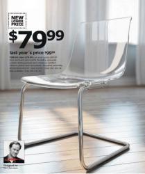 ikea-2012-catalog-review-discount3