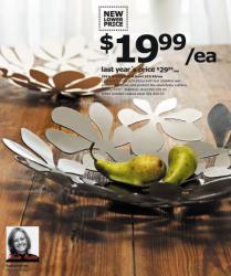 ikea-2012-catalog-review-discount4