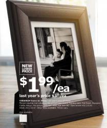 ikea-2012-catalog-review-discount5