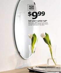 ikea-2012-catalog-review-discount6