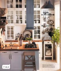ikea-2012-catalog-review-small-space4