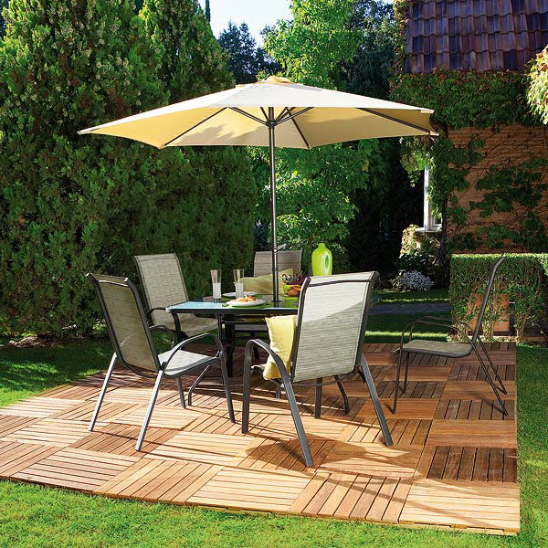 patio-and-terrace-wood-decking-ideas