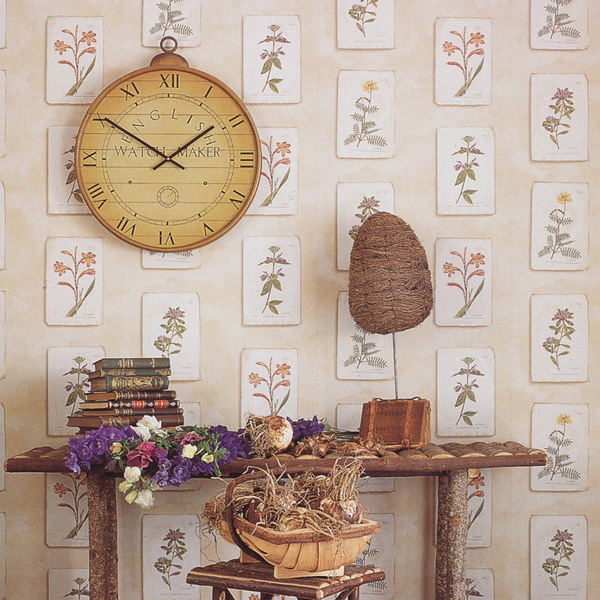 retro-style-wallpaper-and-fabric-by-lewisandwood