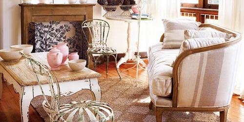 rustic-new-look-in-livingroom1