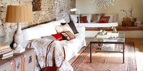rustic-new-look-in-livingroom2