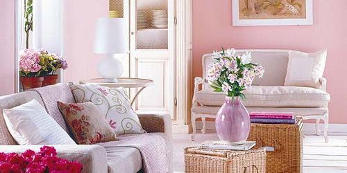 rustic-new-look-in-livingroom3