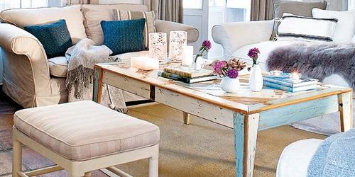 rustic-new-look-in-livingroom4