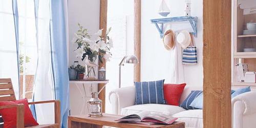 rustic-new-look-in-livingroom5