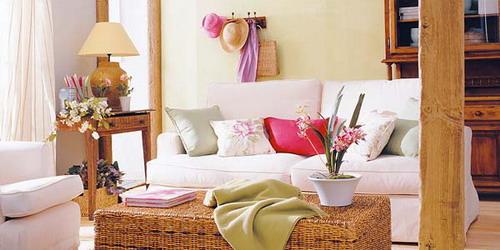 rustic-new-look-in-livingroom6