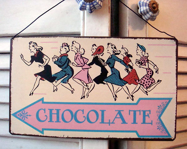 vintage-gifts-for-home