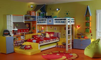 wonderful-boysroom-by-vibel3