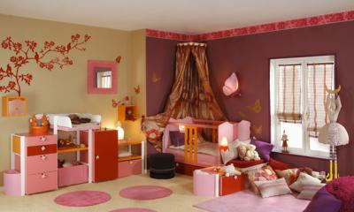 wonderful-girlsroom-by-vibel4