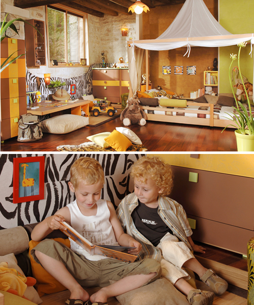 wonderful-kidsroom-by-vibel-part2