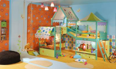 wonderful-kidsroom-unisex-by-vibel1