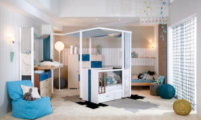 wonderful-kidsroom-unisex-by-vibel2