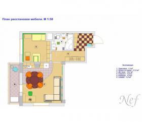 apartment118-1-plan