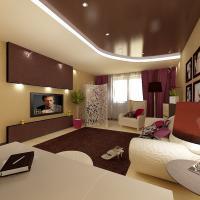 apartment120-13