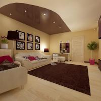 apartment120-14