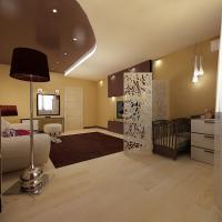 apartment120-16