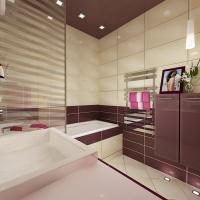 apartment120-22