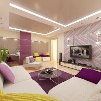 apartment120-5