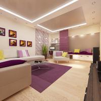 apartment120-6