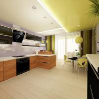 apartment120-7