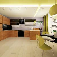 apartment120-8
