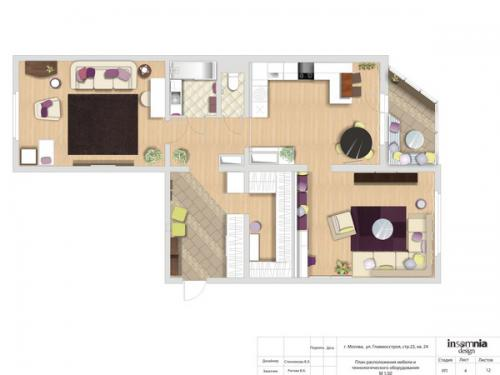 apartment120-plan