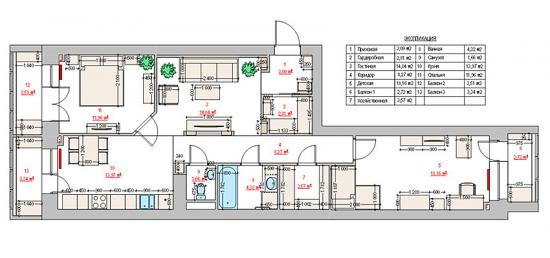 apartment121-plan-after