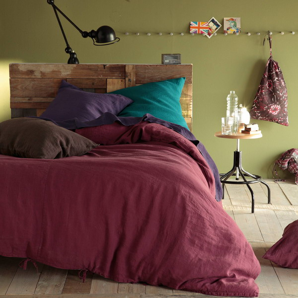 bedding-collection2012-by-3suisses