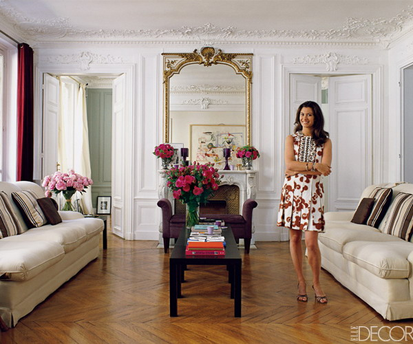 celebrity-houses-5issue