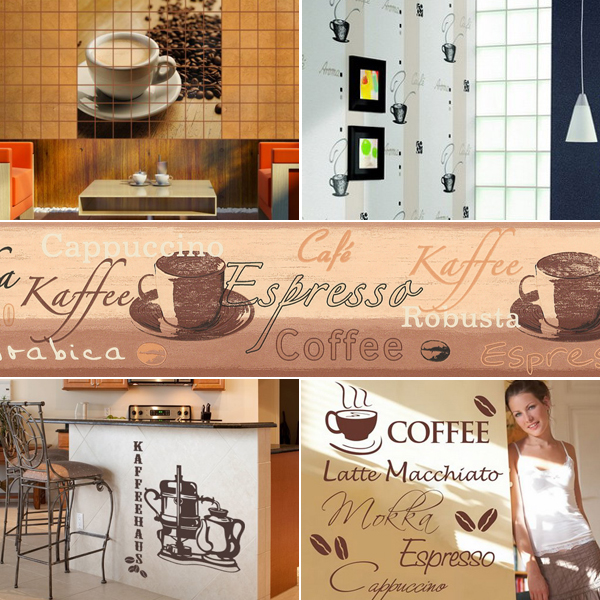 coffee-fan-theme-in-interior-part1