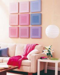 combo-furniture-and-decor-variation1-2
