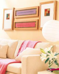combo-furniture-and-decor-variation1-3