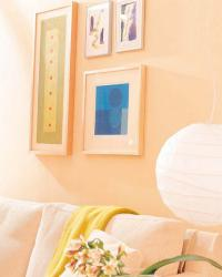 combo-furniture-and-decor-variation1-4
