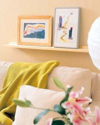 combo-furniture-and-decor-variation1-5