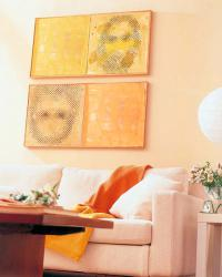 combo-furniture-and-decor-variation1-6