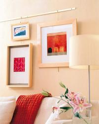 combo-furniture-and-decor-variation1-7