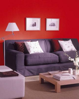 combo-furniture-and-decor-variation2-1