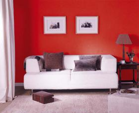 combo-furniture-and-decor-variation2-2