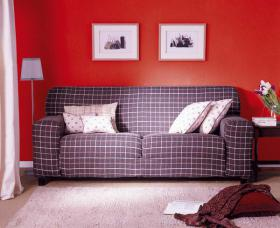 combo-furniture-and-decor-variation2-3