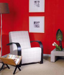 combo-furniture-and-decor-variation2-4