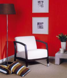 combo-furniture-and-decor-variation2-5