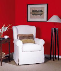 combo-furniture-and-decor-variation2-6