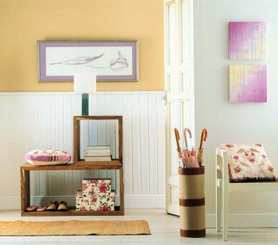 combo-furniture-and-decor-variation3-1